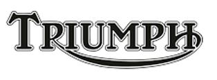 Triumph Logo 1934-1990.png