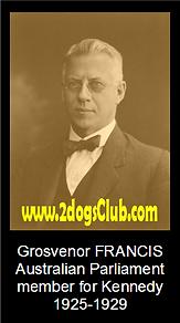 Circa 1925 Grosvenor FRANCIS words.png