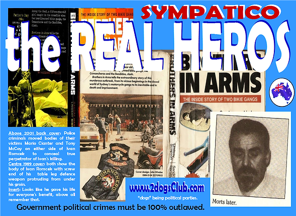 Card SYMPATICO The Real Heros 100pc.png