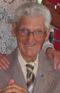 2017 age 94 male parent Italian ancestry