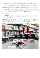Book 2014 LS-ES-LW.png