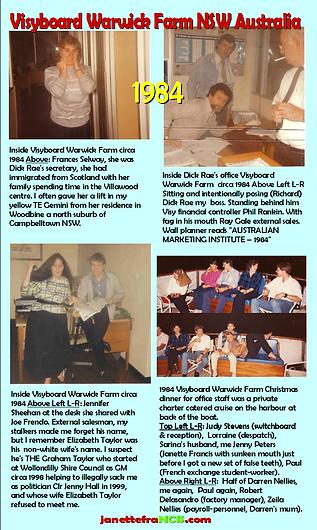 Card 1984 Visyboard Christmas Cruise.png