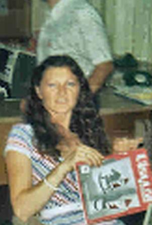 1980s BIA Visy Leanne Janette A CROP .pn