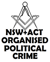Masons NSW ACT.png