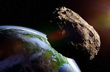Earth from Outer Space 2.jpg