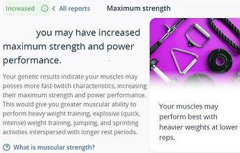 DNA Strength.jpg