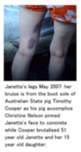 2007-05-02_SAPOL_Cooper&Nelson Text.jpg