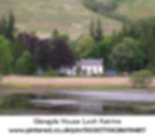 Glengyle House Loch Katrine Mid View.jpg