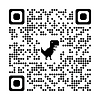 qrcode_www.blind-hate.com.png