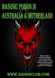 Masonic Devil Green Text.png