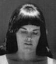 Lindy Chamberlain 1980.png