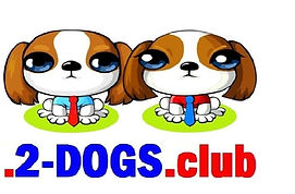 Business Card ABC 2 Dogs.jpg