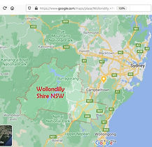 Wollondilly Shire Google.jpg