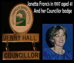 Card 1995 - 1999 WSC Janette crop.png