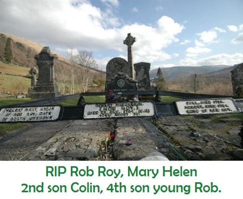 RR Mary Colin young Rob Grave V01.jpg
