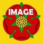 Image Logo with Lancaster Flag.png