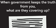 Right to Know 4.png