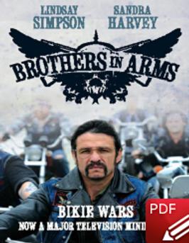 BIA Bikie Wars.png