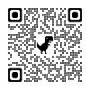 qrcode_www.robroymacgregor.com.png