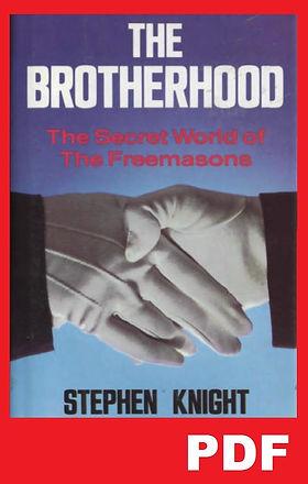 Brotherhood Masons.jpg