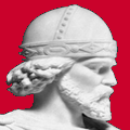 Alfred The Great Red.png