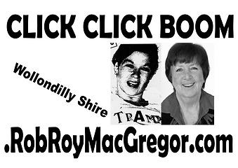 Click Click Boom Tramp .png