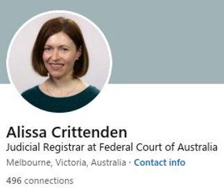 Alissa Crittenden _ LinkedIn Pic.jpg