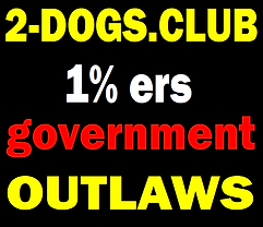 2 Dogs Outlaws Merch 100pc.png