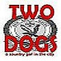 Youtube 2Dogs NSW SA ALP LIB Logo.jpg