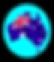 Australia in Circle TRANS.png
