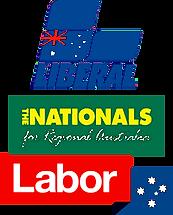 Australia Liberal Labor Logo.png