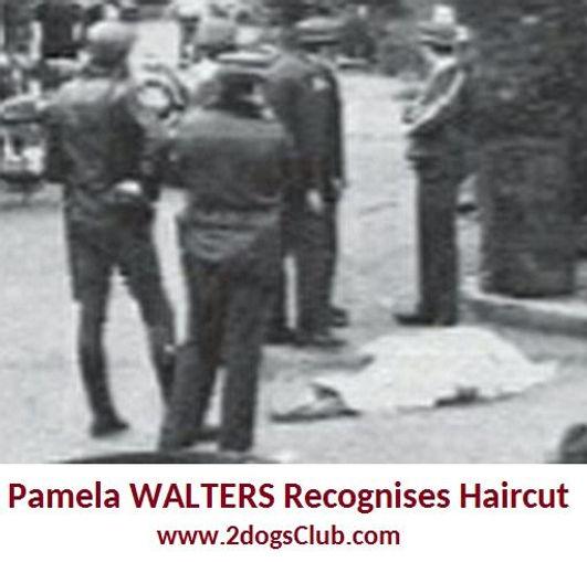 BIA Pamela Walters Recognises Haircut.jp