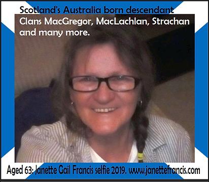 Card 2019 Janette selfie aged 63.png