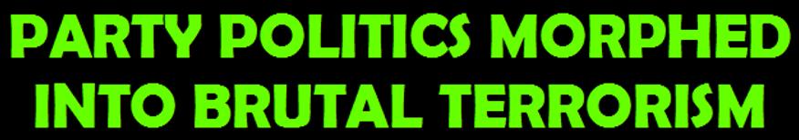 WSC Party Politics Morphed 2 CROP.png