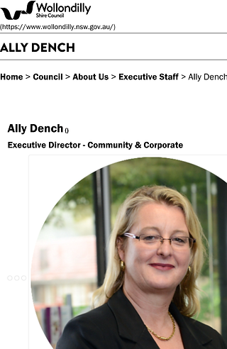 WSC Ally Dench.png