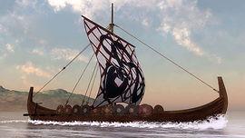 Viking Longship .jpg