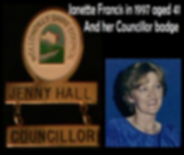 Card 1995 - 1999 WSC Janette crop.png