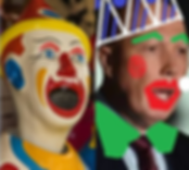 2020-06-17 Dutton Contempt of Court 03.p