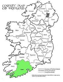 DNA Not Coffey County Cork.jpg