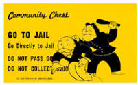Monopoly Go To Jail Card.jpg