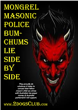 Mason Devil Yellow Text.png
