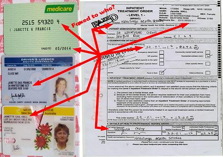 Card 2014-01-22 Criminal FRAUD Cheng & N