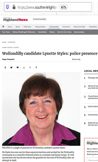 STYLES 2016 WSC election.png