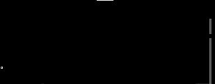 logo APIRG_Black Transparent.png