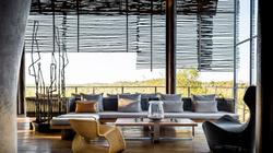 Full Review: Singita Kruger National Park - Lebombo Lodge