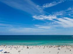 The Best Beaches in Miami