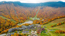 What to Do in New England This Fall