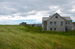 Nantucket Splendor