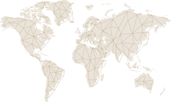 Royal Air Maroc Joins Oneworld