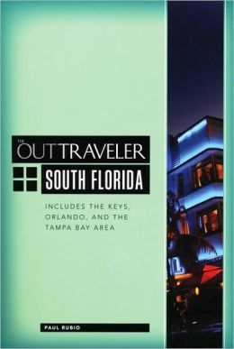 The Out Traveler South Florida